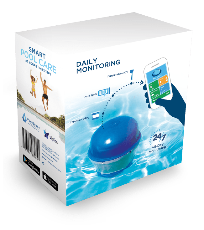 Poolsense-Packaging-image2