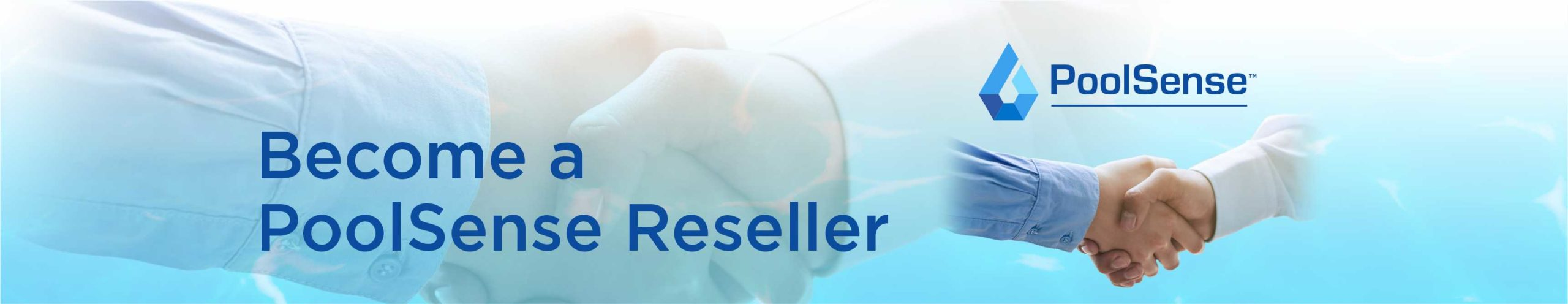 banner_become a poolsense reseller