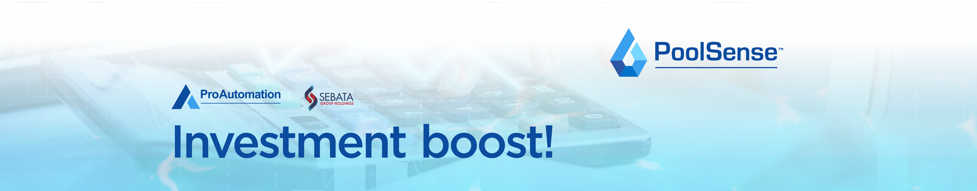 banner_poolsense_investment_boost