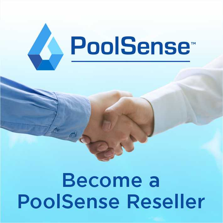 image_become a poolsense reseller