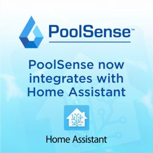 image_poolsense_home_assistant