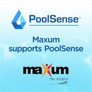 image_poolsense_maxum