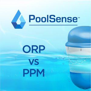 image_poolsense_orp_vs_ppm