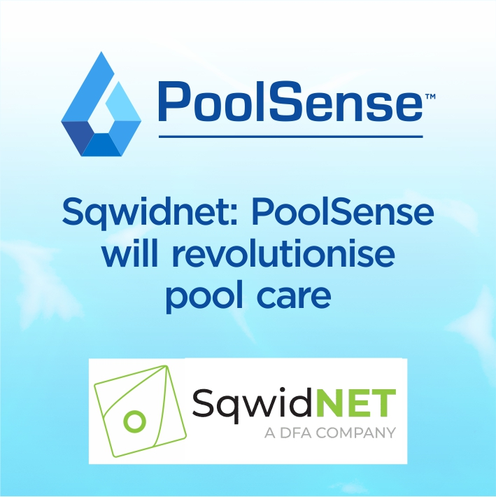 image_sqwidnet_poolsense