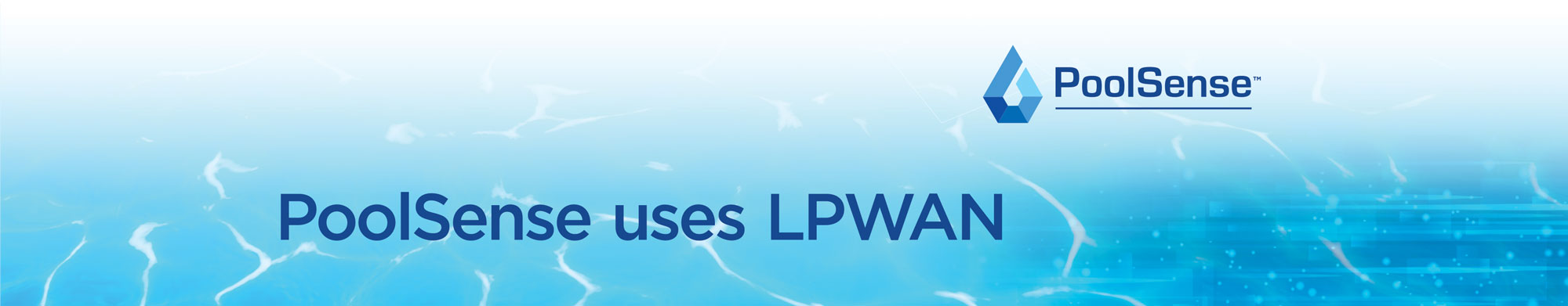 poolsense-uses-lpwan