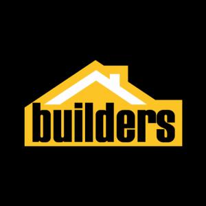 poolsense_builders