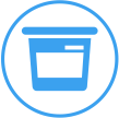 poolsense_icon_orp_chlorine