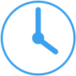 poolsense_icon_save_time