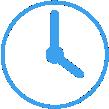 poolsense_icon_save_time