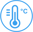 poolsense_icon_temperature