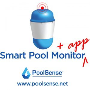 poolsense_smart_pool_monitor_