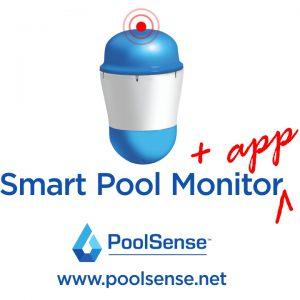poolsense_smart_pool_monitor_