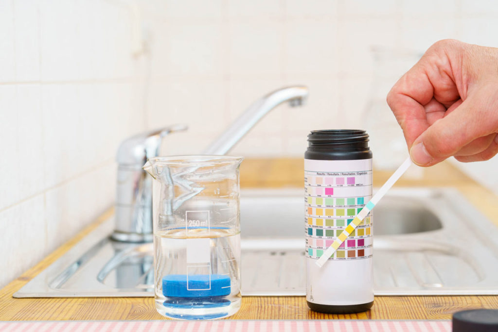 re-marbelite-test-the-source-water